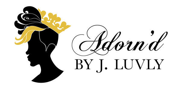 Adorn'd by J.Luvly