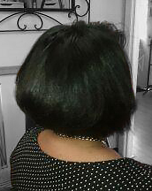 J. Luvly Haircuts and Styles 9
