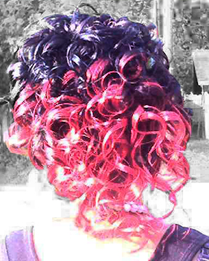 J. Luvly Updos 17