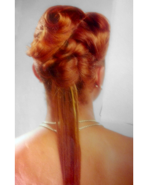 J. Luvly Updos 4